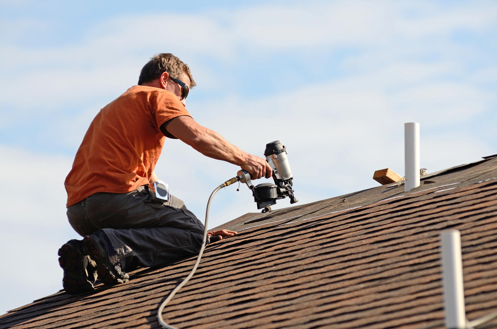 roofing-companies-glenview-il