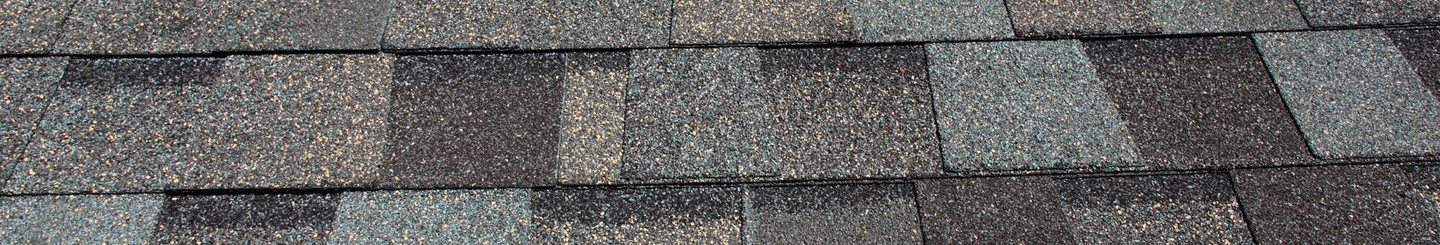 Expert roofing in Lancaster PA