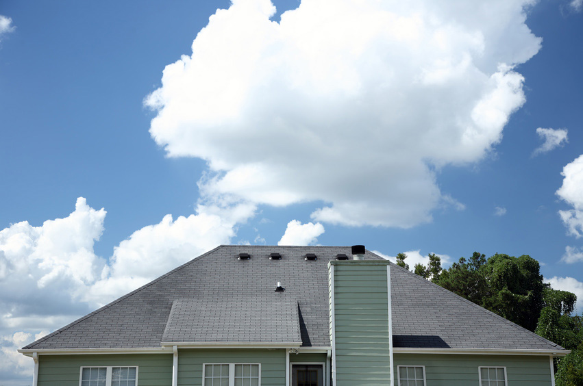 Roofing contractor in Lancaster, PA